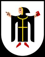 Transporter Langzeitmiete München