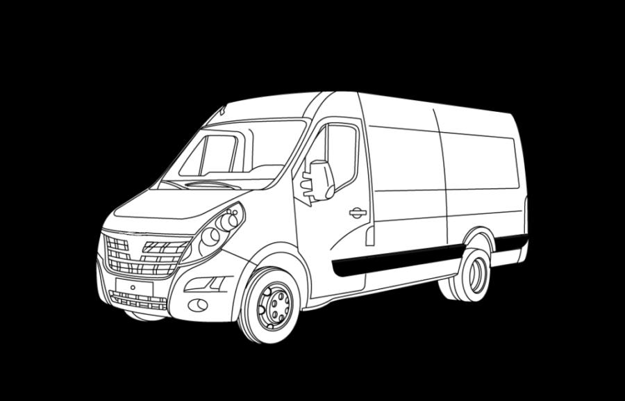 Umzugsauto-mieten-transporter