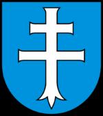 Umzugs Helfer Fislisbach
