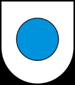 Umzugs Helfer Lenzburg