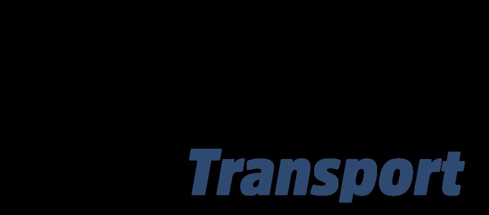 Hurti Transporter Vermietung Logo